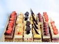Tort-Mini-Prajituri1[1]cofetarie_romanesca_torturi_prajituri_londra