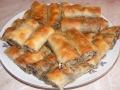 placinta cu ceapa si ciupercicofetarie_romanesca_torturi_prajituri_londra