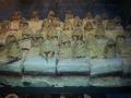 1 kcofetarie_romanesca_torturi_prajituri_londra