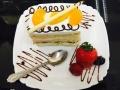 mango cu cremka de vanilie, blat de vanilie si mangocofetarie_romanesca_torturi_prajituri_londra
