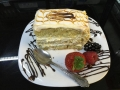 vanilie si frisca cu blat de vaniliecofetarie_romanesca_torturi_prajituri_londra