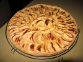 tarte dracula 0012