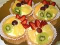 tarte dracula 0023