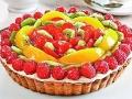 tarte dracula 0027