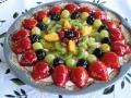 tarte dracula 0028
