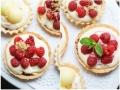 tarte dracula 0039