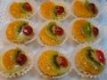 tarte dracula 0040