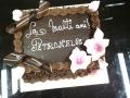 4cofetarie_romanesca_torturi_prajituri_londra