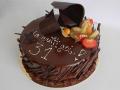 Tort-Excelence-au-Chocolat1[1]cofetarie_romanesca_torturi_prajituri_londra