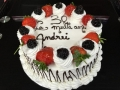 11006201_736605996447305_444499858_n[1]cofetarie_romanesca_torturi_prajituri_londra