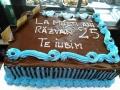 11815661_515839711903345_379154144_ncofetarie_romanesca_torturi_prajituri_londra