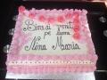 IMG_4595cofetarie_romanesca_torturi_prajituri_londra