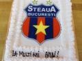 torturi-personalizate-cofetaria-irina-steaua-bucuresti-510x600[1]cofetarie_romanesca_torturi_prajituri_londra