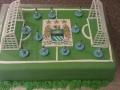 Manchester-city-football-pitch-subbuteo[1]cofetarie_romanesca_torturi_prajituri_londra