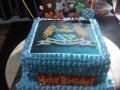 bintaro - cakes ola - cake - manchester city2[1]cofetarie_romanesca_torturi_prajituri_londra