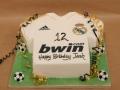 real-madrid-football-team-logo-cakes-cupcakes-mumbai-14-1024x682[1]cofetarie_romanesca_torturi_prajituri_londra
